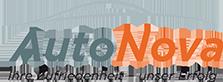 Logo AutoNova